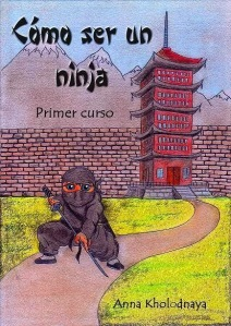 mini-resena-como-ser-un-ninja-carta-l-rvn5ms